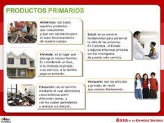 PRODUCTOS SECUNDARIOS          Transporte: es un servicio que permite el desplazamiento dentro           Transporte: es un...