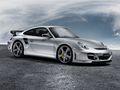 PORSCHE 911 GT3 RSR - Porsche Wallpaper (22617803) - Fanpop