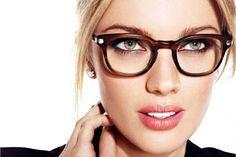 Oliver Peoples   les lunettes de vue de la rentrée 2013 Lunette Optique,  Lunette De c0b59ecdb5d9