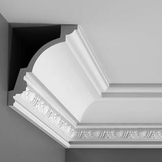 Visit Our Online For A Superb Choice Of Decorative Cornice Plain Coving Ceiling Roses Period Mouldings Free Uk Wide Delivery On Orders Over