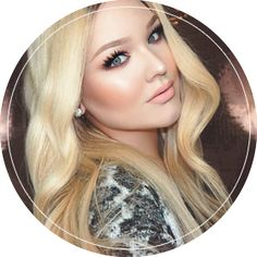 NikkieTutorials | The Beauty Madness!