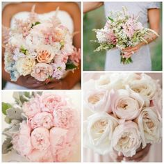 Intimate Gold And Navy Garden Wedding Brandilynn Aines Photography Gardens Runners 25