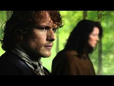 The Loneliness Came Knocking [Outlander] - spoilers