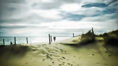 Dünen Photoshop, Mountains, Nature, Travel, Beach, Blog, Photo Mural, Woodland Forest, Naturaleza