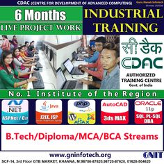 http://ludhiana.click.in/best-institute-for-networking-training-in-khanna-c72-v14182939 Best institute for networking training in khanna