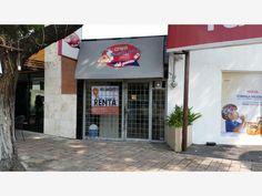 Local en renta Villahermosa Centro, Centro, Tabasco, México $5,000 MXN | MX16-CF9907