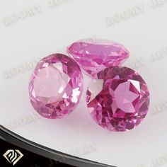 This report focuses on Pink Corundum volume and value at global level, regional level and company level. From a global perspective, this report represents overall Pink Corundum market size by analyzing historical data and future prospect. Research Report, Market Research, Secondary Source, Marketing Channel, Future Trends, Regional, Perspective, Pink, Color