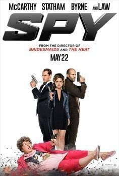 Spy 2015 Movies, All Movies, Funny Movies, Comedy Movies, Great Movies, Movies To Watch, Movies Online, Movies And Tv Shows, Movies Free