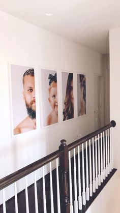Family Wall Decor, Living Room Decor, Smallwood Home, Photo Bb, Print Your Photos, First Home, Decoration, My Dream Home, Home Crafts