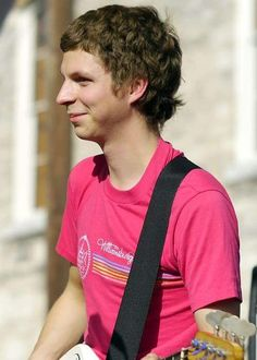 Michael Cera Height, Weight, Age, Body Statistics - Healthy Celeb - Canadian actor, Michael Cera as seen in March - Micheal Cera, Michael Angarano, Handsome Male Models, Nicholas Hoult, Mikey, Famous Last Words, Celebs, Celebrities, Height And Weight