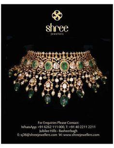 Jewelry Design Earrings, Gold Jewelry, Diamond Jewelry, Diamond Necklaces, Jewellery Designs, Necklace Designs, Statement Jewelry, Diamond Pendant, Diamond Rings