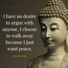 44 Stay Positive Quotes Good Vibes Inspire For You 20 Quotable Quotes, Wisdom Quotes, Life Quotes, Buddha Quotes Inspirational, Motivational Quotes, Buddha Thoughts, Stay Positive Quotes, Buddhist Quotes, Mantra