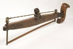 18th century sculpting tools - Google Search