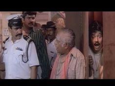 Watch Vivek wreak comic mayhem in this hilarious comedy scene from the blockbuster Tamil film, Kadhal Mannan. Starring:Ajithkumar, Maanu, Vivek, Giris...