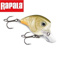 Online shopping for with free worldwide shipping - Page 5 Rapala Fishing Lures, Fishing Equipment, Bait, Ocean Beach, Online Shopping, Free, Net Shopping, Fishing Tackle