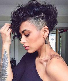 Should Hairstyles Black Hair