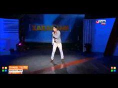 malta eurovision 2014 when