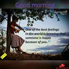 God bless you and have a beautiful day! Happy Morning Quotes, Afternoon Quotes, Morning Thoughts, Morning Greetings Quotes, Morning Inspirational Quotes, Morning Prayers, Good Morning Good Night, Good Morning Wishes, Good Morning Images
