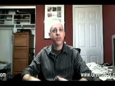 HCG Diet Testimonial - It's Just Not Weight Loss But A Complete Lifestyle Change