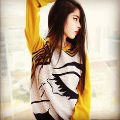 Phillip Lim Sweater