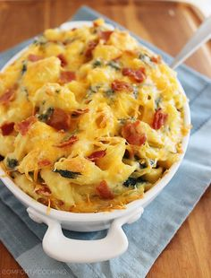FOOD stuff - mac-n-cheese on Pinterest   Mac, Macaroni And Cheese and ...