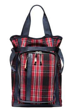 Marni Men's Accessories  Fall Winter 2012 2013 #bag