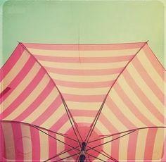 umbrella/ colors
