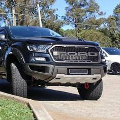 100 Best Ford Endeavour Ideas In 2020 Ford Endeavour Ford Ford Ranger