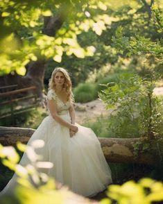 Adventure awaits... #greekdesigners Girls Dresses, Flower Girl Dresses, Adventure Awaits, Brides, Wedding Dresses, Pretty, Flowers, Instagram, Design