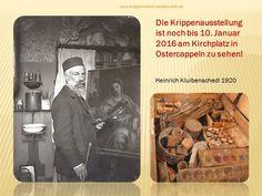 Kluibenschedl Papierkrippenaltar 30