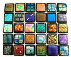 Backsplash Tile, Accent Glass Tile