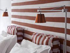 la minervetta sorrento boutique hotel art hotel design hotel sorrento accommodation sea view