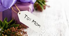 Mothers day is a memorable day. Share Mothers Day Inspirational Quotes with her. These Inspirational Quotes For Mothers are remarkable and loving. Happy Mothers Day Poem, Mother Poems, Mother Quotes, Mothers Day Inspirational Quotes, Jar Of Notes, Mom Birthday Gift, Last Minute Gifts, Are You Happy, Gifts For Mom