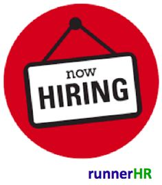 We are looking for a 'PURCHASING & OPERATION MANAGER' for our multinational client. If you are interested in applying for this position, please check; http://www.kariyer.net/is-ilani/runnerhr-purchasing-operation-manager-1678177?ilankodusfr=1678177&f=f15j&ulkeId=0&sehirId=0&firmaAd=runnerhr-danismanlik&pozisyonad=purchasing-operation-manager-is-ilani #runnerHR