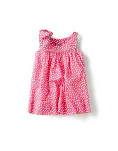 ZARA MOON PRINT DRESS  17.99 GBP