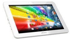 Archos 101 Platinum review | The price is low, but so is the spec as Archos goes all-out to compete on value with its latest 10-inch tablet. Reviews | TechRadar