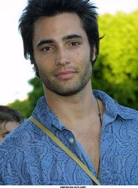 105 records for Victor Webster. Find Victor Webster's phone number, address, and email on Spokeo, the leading online directory for contact information. People Search Engine, Search People, Victor Webster, Find People, Cute Boys, Most Beautiful, Handsome, Actors, Eyes
