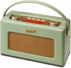 12 best Radio Design images on Pinterest | Radio design, Retro ...