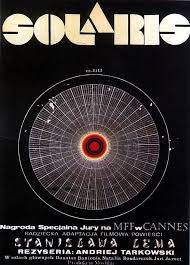 Image result for solaris theater