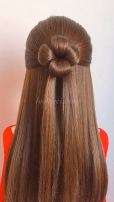 Share 25 Hairstyle ideas My fan-specific hairstyle. Shaved Side Hairstyles, Pretty Hairstyles, Girl Hairstyles, Braided Hairstyles, Hairstyle Ideas, Short Hairstyle, Long Hair Cuts, Long Hair Styles, Braids With Shaved Sides