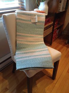 Your place to buy and sell all things handmade Couture, Artisanal, Loom, Hand Weaving, Dining Chairs, Couch, Flooring, Traditional, Etsy