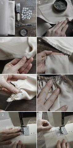 DIY tutu,  by Makemylemonade.  Xoxo FashionAvenue