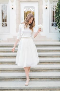 37 najlepších obrázkov z nástenky Svadobné šaty pre tehotné nevesty ... 4a57c2f153b