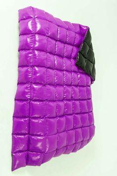 Nylons, Down Blanket, Bedroom Styles, Fur Coat, Underwear, Winter Jackets, Sleep, Concept, Bag