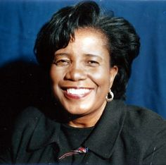 Dr. Darlene Renfro Westbrook was born in Athens, Texas Darlene became the first African American to teach at Montclair Elementary School in Corpus Christi. After moving to Austin in 1974, she began her career with the Austin ISD.  Darlene returned to Athens in 1985 and became its first African-American principal and district administrator.Upon her return to Austin in 1989, Darlene received recognition for her work,