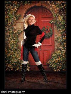 Christmas Backdrop - Season's Greetings by Denny Mfg. Christmas Photography Backdrops, Christmas Backdrops, Christmas Photos, Family Portraits, Seasons, Photo Ideas, Prints, Clothes, Freedom