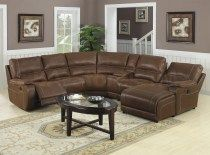 Build Your Own Couch Sectionals Sectional Sofa With Recliner