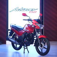 त्यौहारी सीज़न करीब है और नया साल भी आने वाला है। ऐसे में मौके की नाजकत को भांपते हुए Hero Moto...