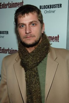 Arguably the most accomplished singer/songwriter of his generation. Not to mention how gorgeous he is :) LOVE me some Rob Thomas! Great Bands, Cool Bands, Rob Thomas, Matchbox Twenty, Celebs, Celebrities, Man Candy, Eminem, Vampires
