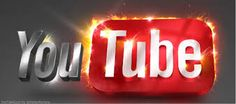 http://www.youtube.com/channel/UCAUPlezeohSU2t335vB8zIg